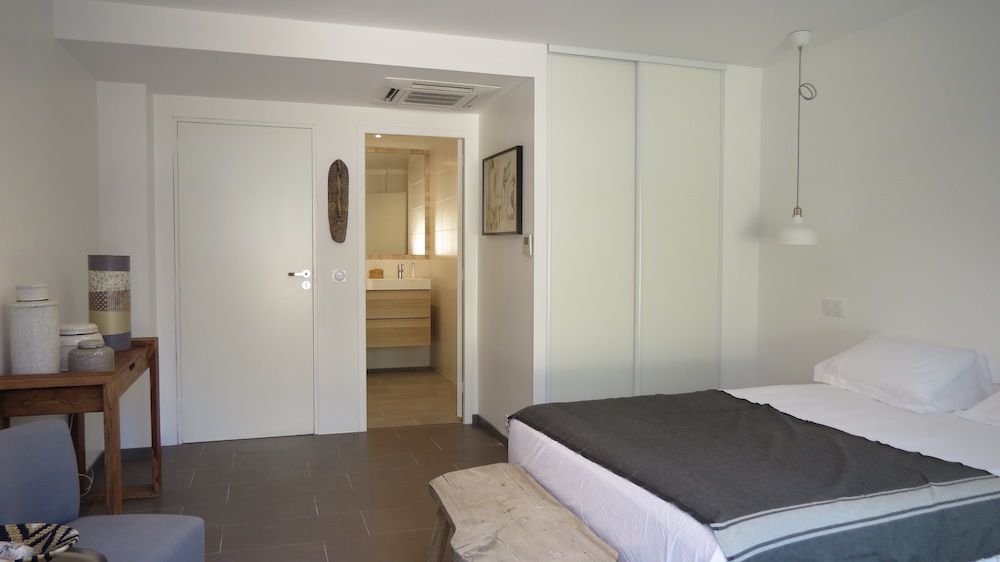 Chambre hugo (2)