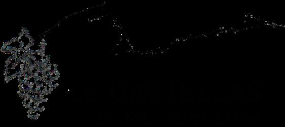 Le Castellas du Pic Saint-Loup